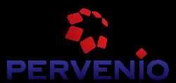 Pervenio: Executive Search & Consultants