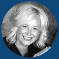 Christi Schreyer – SWP, HCS - Founder
