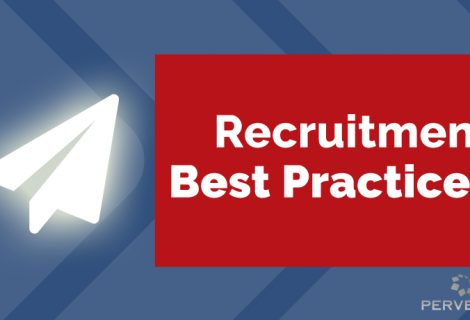 6 Recruitment Best Practices To Boost Your Recruitment ROI