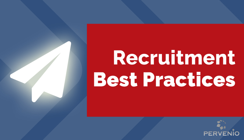 Best Practices in Recruiting Senior Executives - Broadband HR